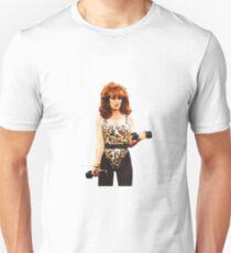Married With Children - Peggy Bundy T-Shirt  Unisex T-Shirt