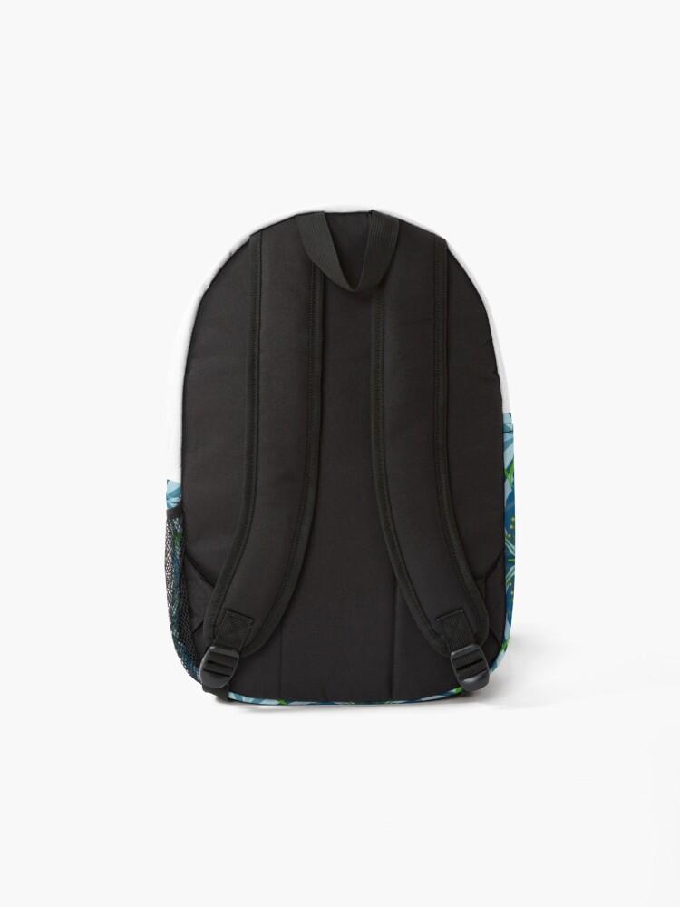Alternate view of Botanica Backpack