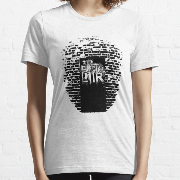 A Hole In The Wall Essential T-Shirt
