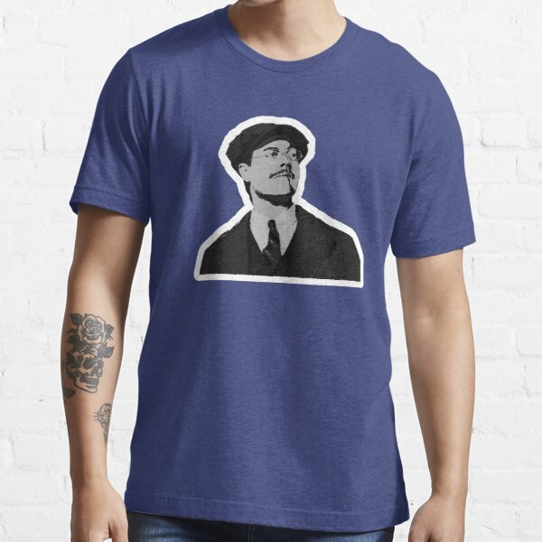 Richard Harrow from Boardwalk Empire (3) (PLAIN) Essential T-Shirt