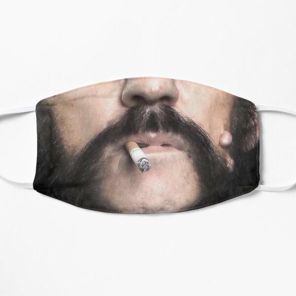 Lemmy Mask Mask