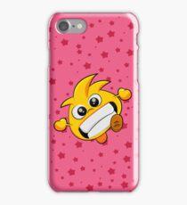 Malf Bee iPhone Case/Skin