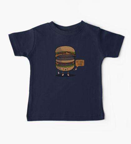 Diet Soda Kids Clothes