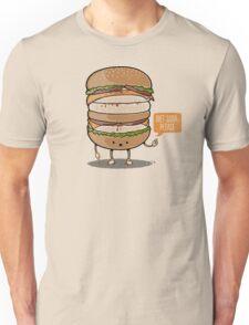 Diet Soda T-Shirt