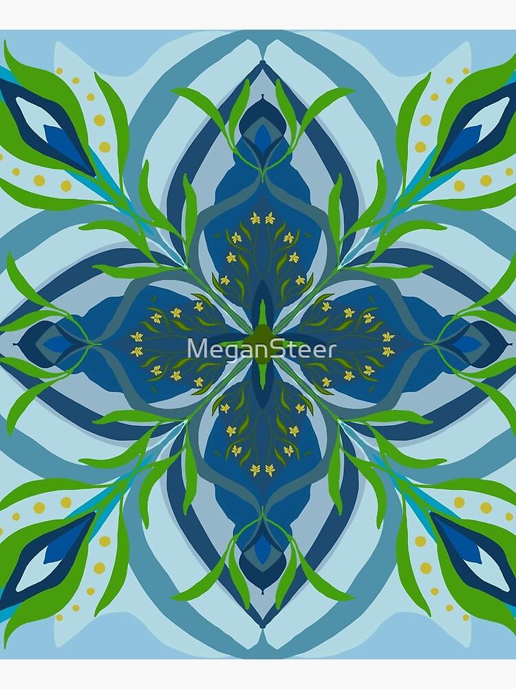Botanica by MeganSteer