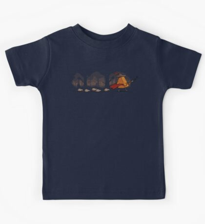 Hamelin's secret Kids Clothes