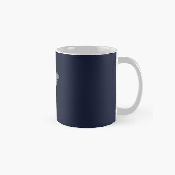 lumity Classic Mug