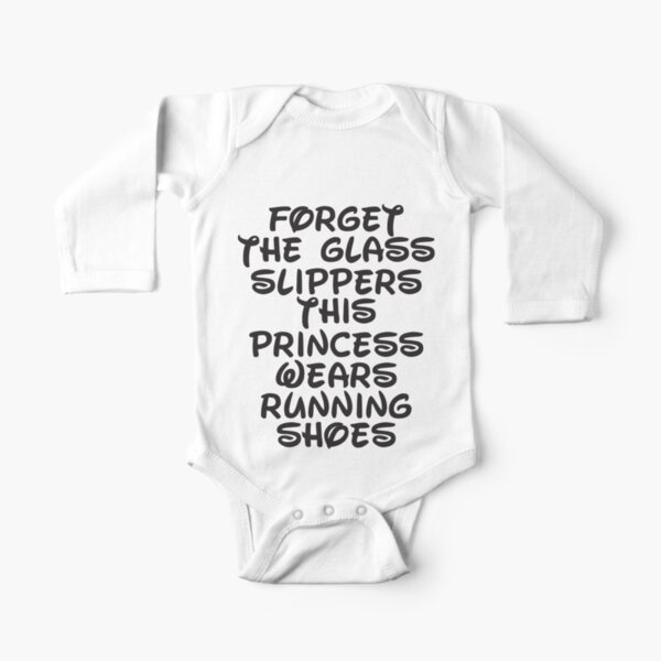 Bang Tidy Clothing Baby Romper Suit Boy Girl One Piece Heart Emoticon