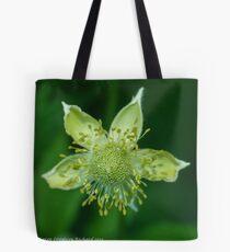 Thimbleweed Tote Bag