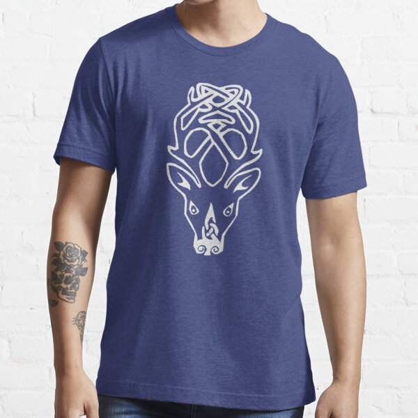 Falkreath Alternate Color Essential T-Shirt