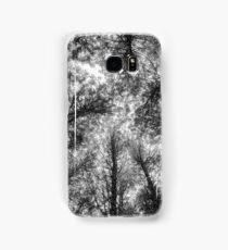 Giants Samsung Galaxy Case/Skin