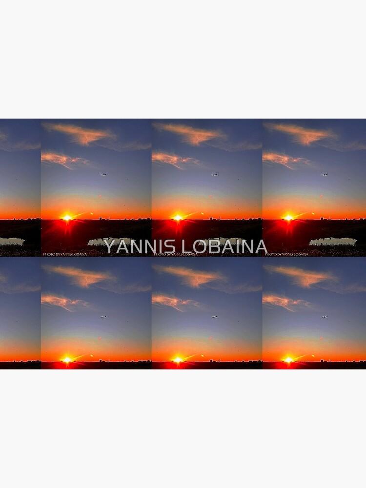 Love Trilogy By Yannis Lobaina by lobaina1979