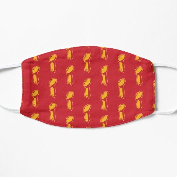 LIV Trophy - Red Mask