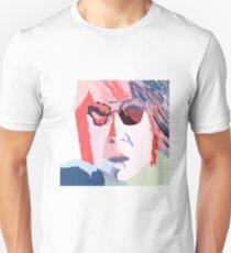 John Ono Lennon T-Shirt