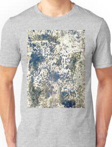 Cavalry of Clouds T-Shirt Unisex T-Shirt