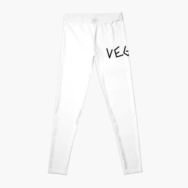Vegan Leggings