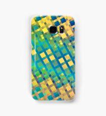 Diamonds IV  [ iPad / iPhone / iPod / Samsung Case] Samsung Galaxy Case/Skin