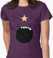 OH MY GLOBE! T-Shirt