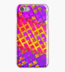 Diamonds V  [ iPad / iPhone / iPod / Samsung Case] iPhone Case/Skin