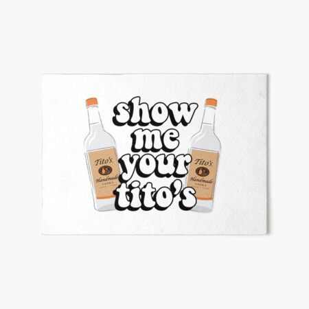 Alcohol Drinks Prints Inspirational Poster Quotes Wall Decor Wall Funny Artwork