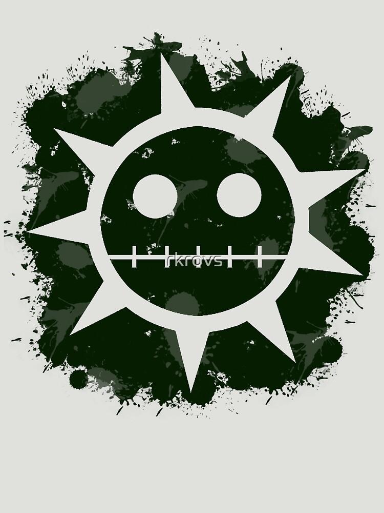Kid Pirates | Unisex T-Shirt