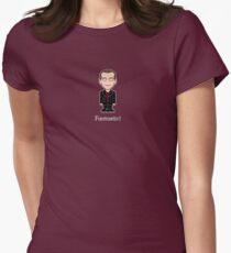 The Ninth Doctor (shirt) T-Shirt