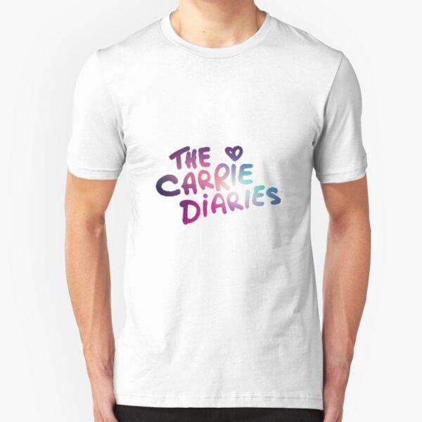 Dreamer Space Cool Galaxy Night Sky Slogan Boys Unisex Kids Child T Shirt