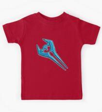 Halo: Energy Sward  Kids Clothes