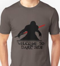 Sithstalker T-Shirt