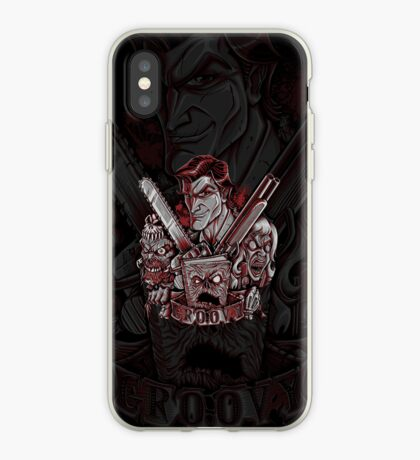 Come Get Some - Iphone Case #1 iPhone Case