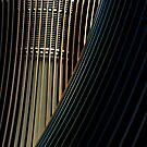 Opalesce #1 by Simon Harrison