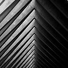 Dutch Angle #2 by Simon Harrison