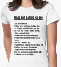 ra%2Cwomens_tshirt%2Cx1000%2Cfafafa%3Aca443f4786%2Cfront c%2C237%2C212%2C210%2C230 bg%2Cf8f8f8.lite 1u3 rules lawyer t shirts redbubble