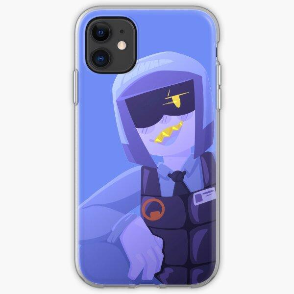 Hey bro  iPhone Soft Case