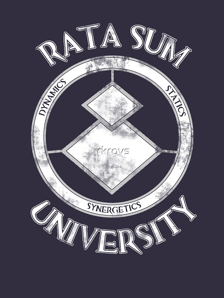 Rata Sum Universität von rkrovs