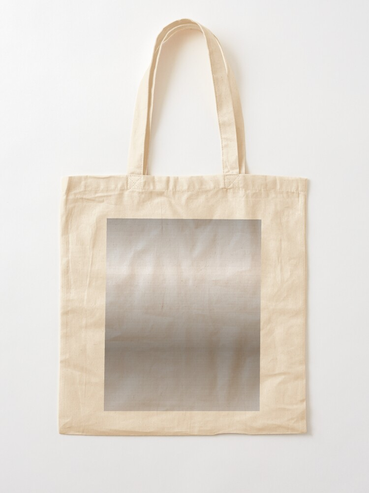 Alternate view of 50 Shades Of Grey Tote Bag