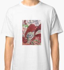 Head chop Classic T-Shirt