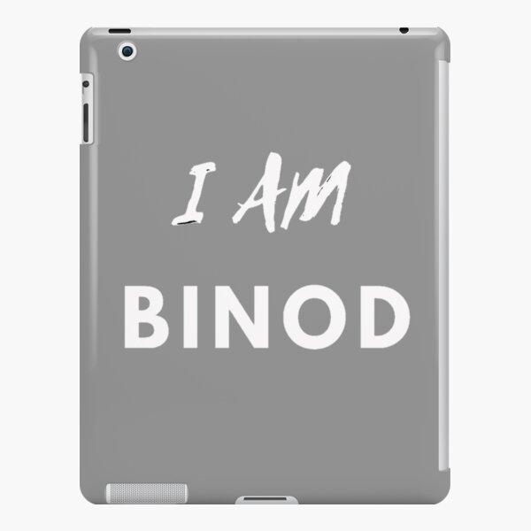 Binod Funny Accessories | Redbubble