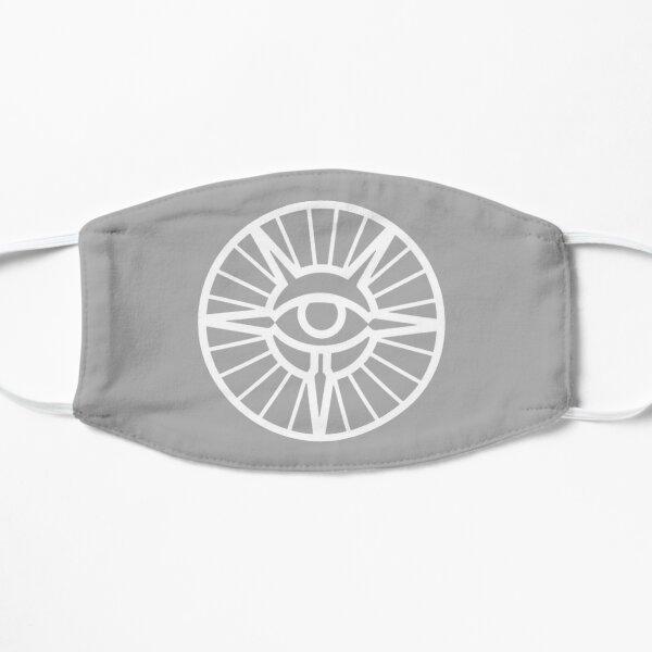 SKYRIM - COLLEGE OF WINTERHOLD Flat Mask