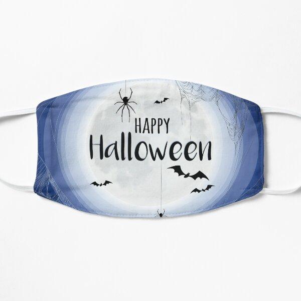 Halloween lover Mask