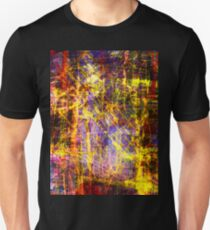 the city 9 T-Shirt