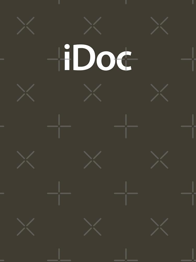 iDoc by Thogek