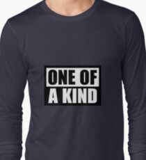 "G-Dragon ""One of a Kind"" (Ver 1) T-Shirt"