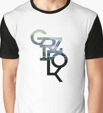 Grizfolk Graphic T-Shirt