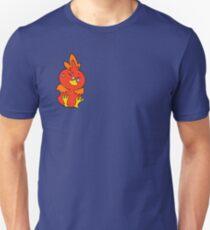 Flemmli/Torchic Unisex T-Shirt