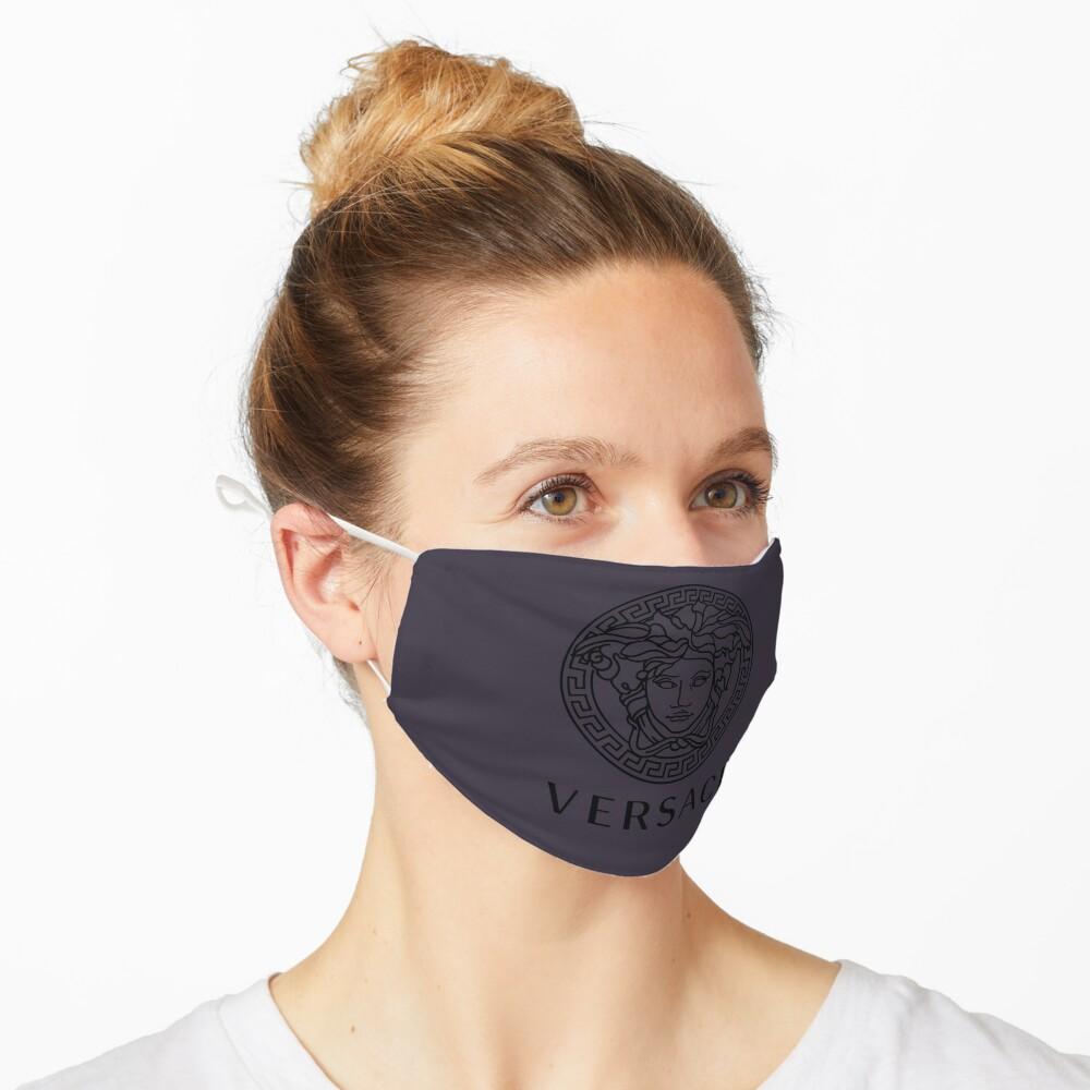 Rejeki ku lancar Mask
