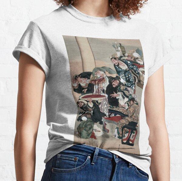 "Puro Western camisa /""Jack/"" Show-shirt-en 2 colores *** sale ***"