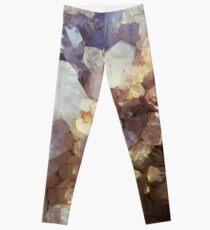 Crystal Magic Leggings