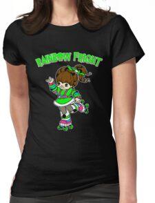 Rainbow Fright T-Shirt