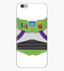 Buzz Lightyear Toy Story iPhone Cover iPhone Case